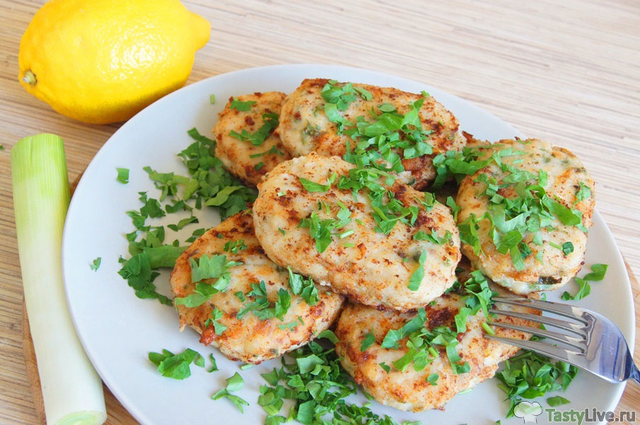 Рецепты для рыбы сом