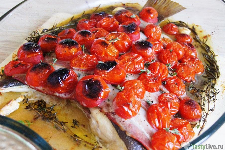 Сырники на кефире с творогом в духовке рецепт с фото