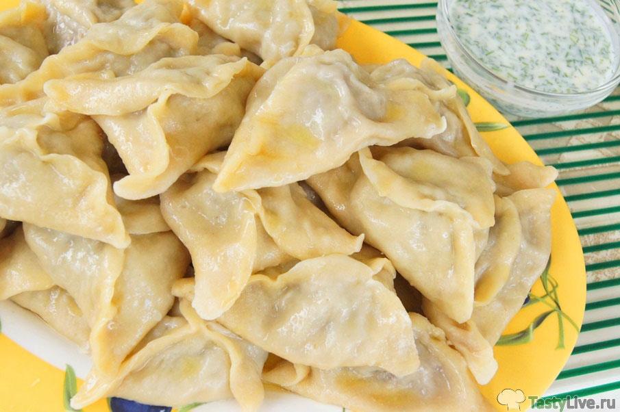 узбекские блюда из мяса рецепты с фото видео