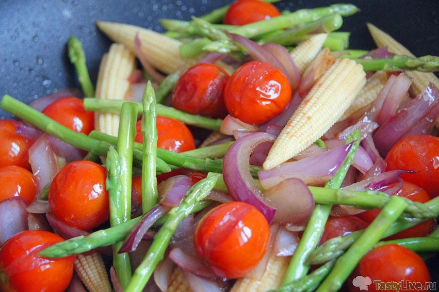 Пошаговый фото рецепт салата со свеклой