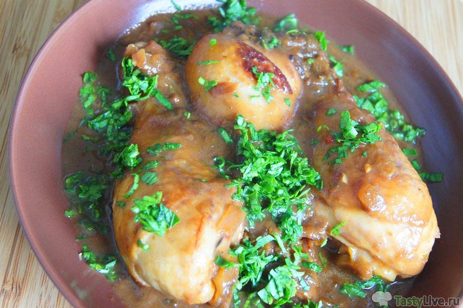 легкие рецепты салатов с солеными огурцами