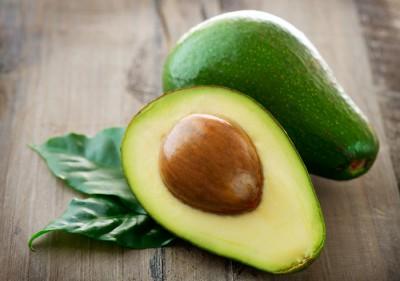 Свойства авокадо